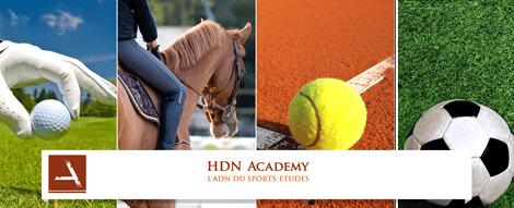 hdn-academy