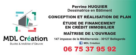 mdl-creation