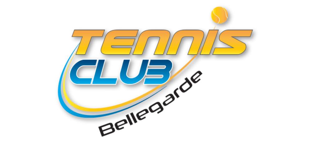Tennis Club de Bellegarde